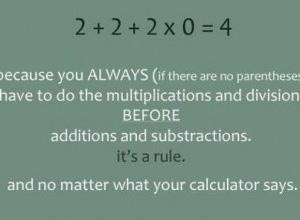 math2 copy