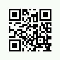 58466_10151536866139923_680166561_n