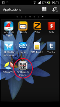 Screenshot_2013-02-21-10-41-21 copy