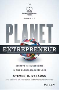 planet-entrepreneur-cover