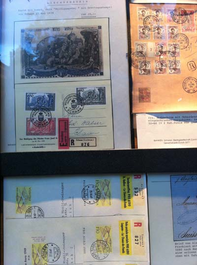 zurich-stamp5