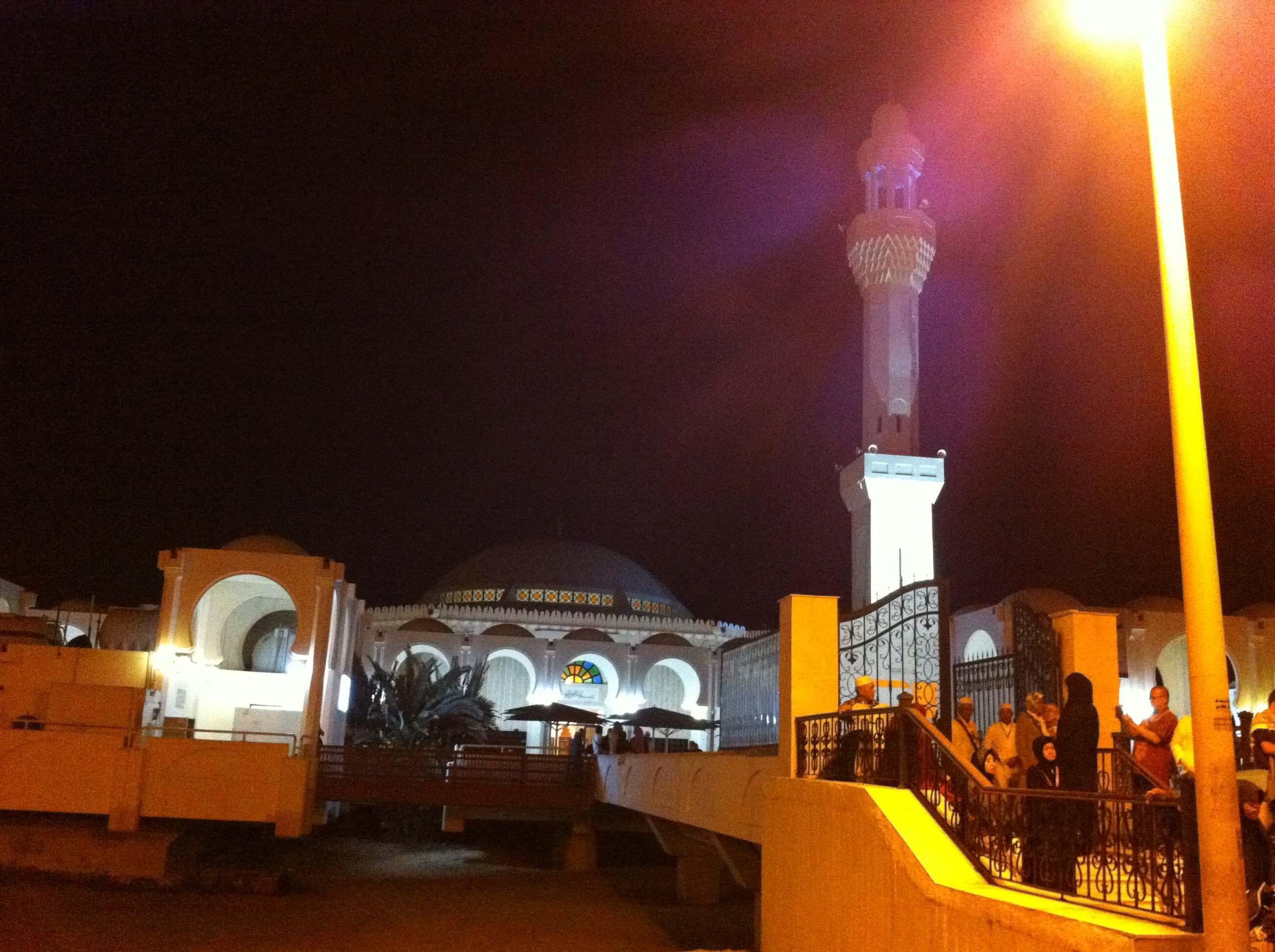 masjid-terapung1