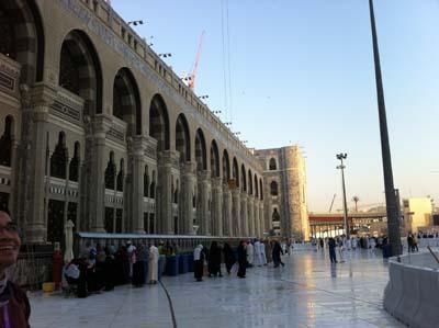 masjidil-haram2