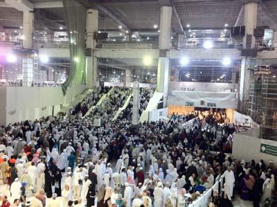 masjidil-haram5