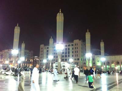 nabawi6