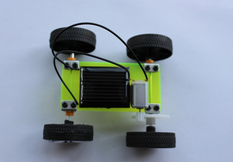 mini-solar-toy-car-DIY-solar-car-solar-energy-toy-vehicle-for-children-education