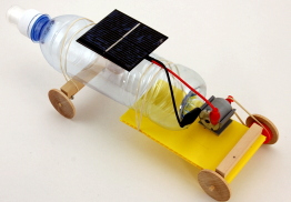 solar-water-bottle1