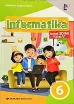 Silabus Dan Rpp Kelas 5 Dan 6 Informatika Belajar Tiada Henti